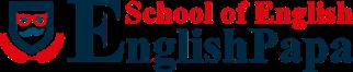 Школа английского языка EnglishPapa в Лунинце